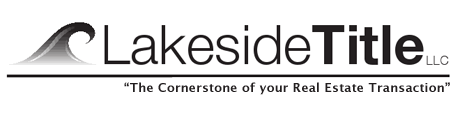 Lakeside Title, LLC